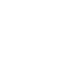 SkillsFirst Resized WhiteScaled