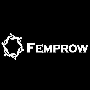 Femprow-1