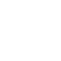 UNDP-e1584109391882_5bc80e1b0fc007da60dab68ed4bfee6c